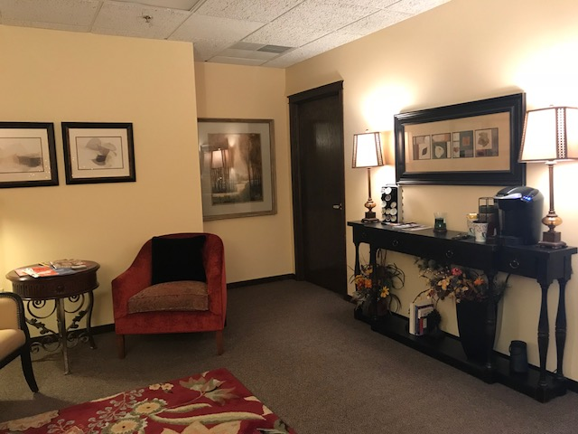 clearwater-counseling-tour-office-IMG_2856