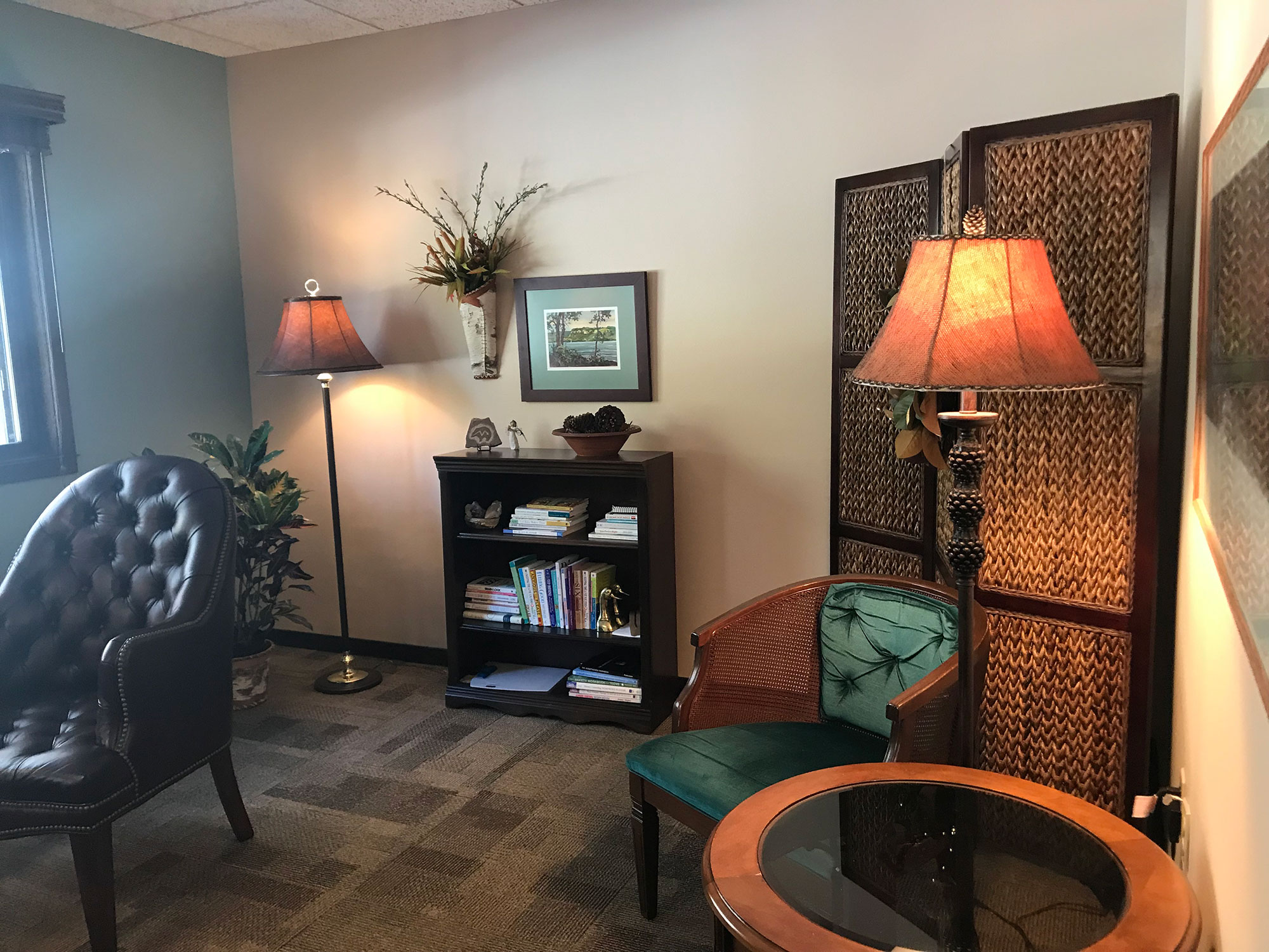 clearwater-counseling-tour-office-IMG_2858
