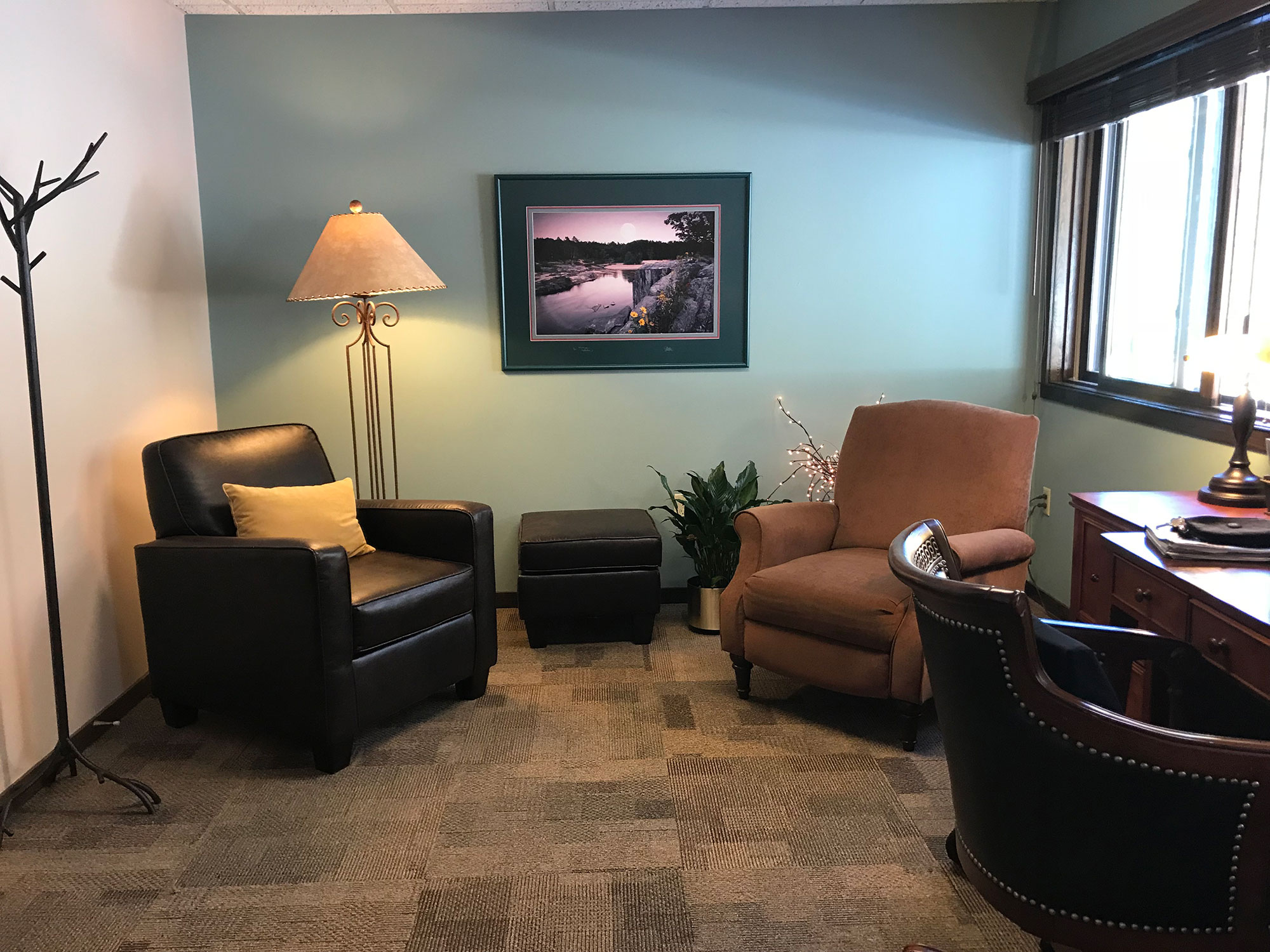 clearwater-counseling-tour-office-IMG_2864
